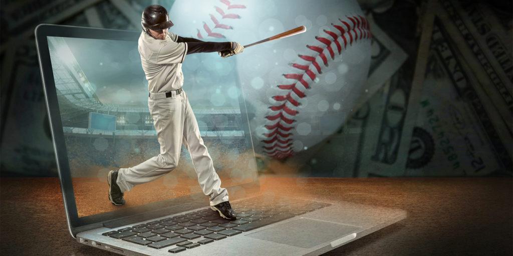 Tips for Baseball Betting
