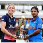 ICC Women's World Cup: New Zealand reveals host cities, Christchurch to host the final