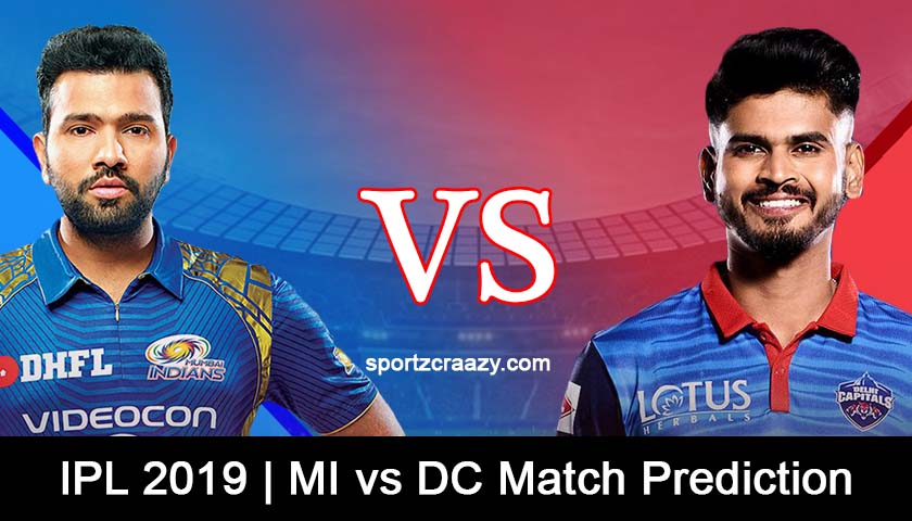 MI VS DC FEATUED IMAGES