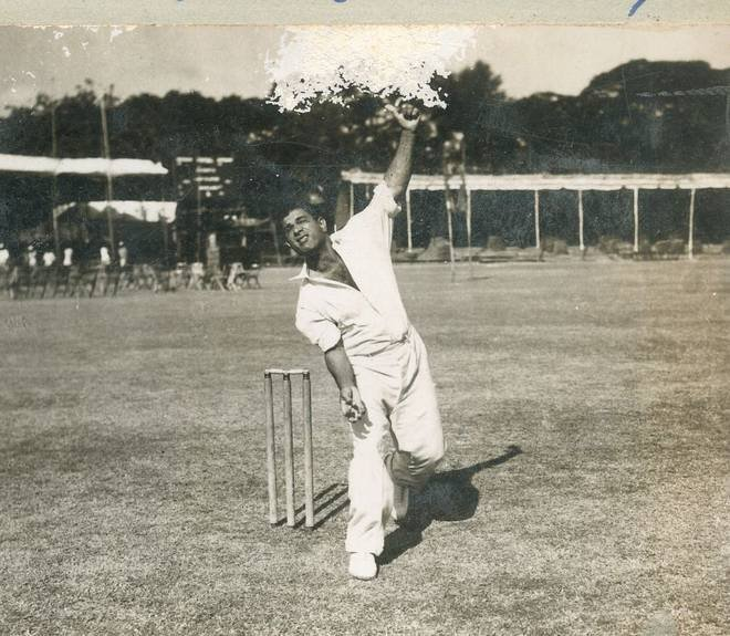 Mankading' in Cricket
