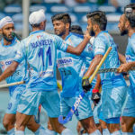 Hockey India Yet To Confirm Participation In 29th Sultan Azlan Shah Cup