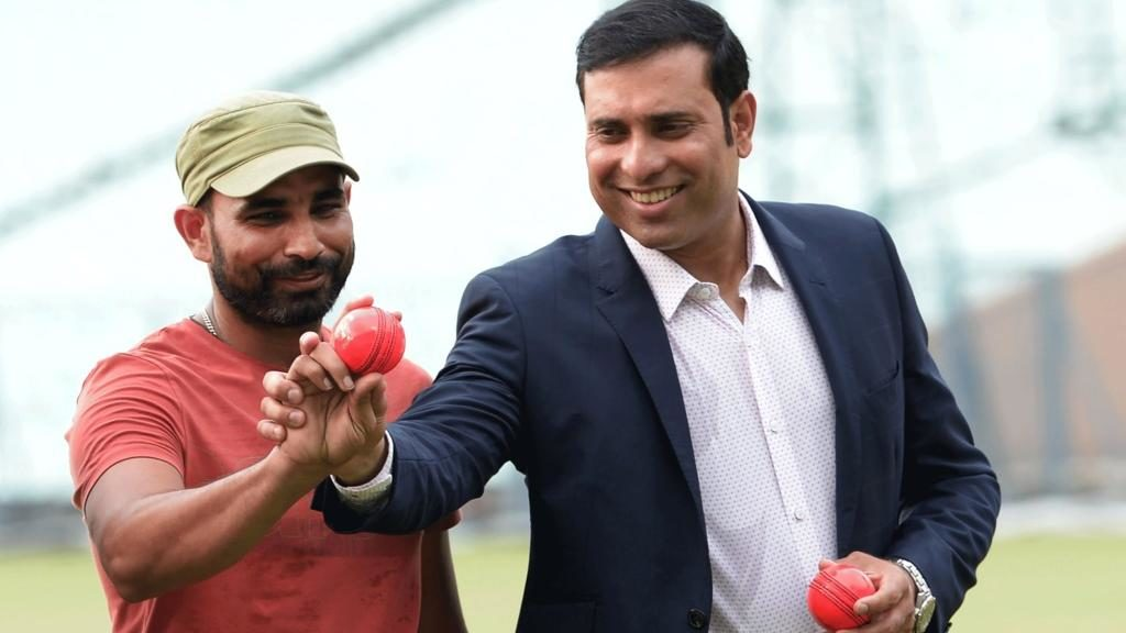 mohammed shami unknown facts