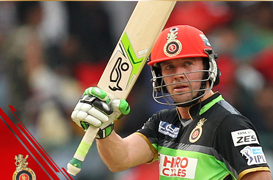8 sixes did AB de Villiers hit in his 66-ball 162* vs West Indies at the 2015 World Cup