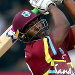 West Indies Calls Up Andre Russell for Sri Lanka T20 Series