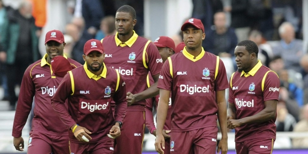 Future of West Indies Cricket