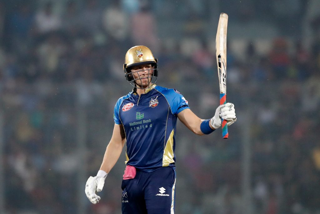 Best T20 Players