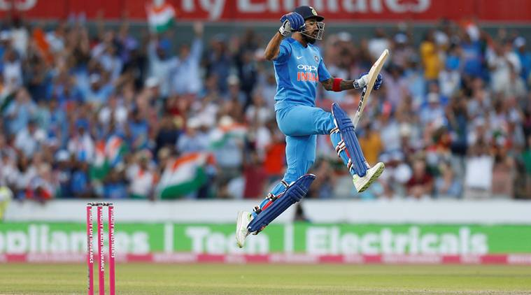 KL Rahul Biography