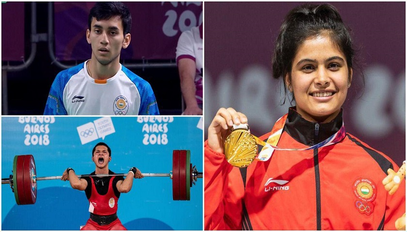 2020 Olympics India's race so far