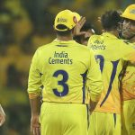 We need to save lives, IPL can wait, says CSK star