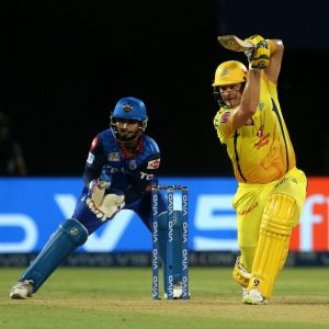 50 Million Cricket Fans Log on to UC Browser For IPL 2019