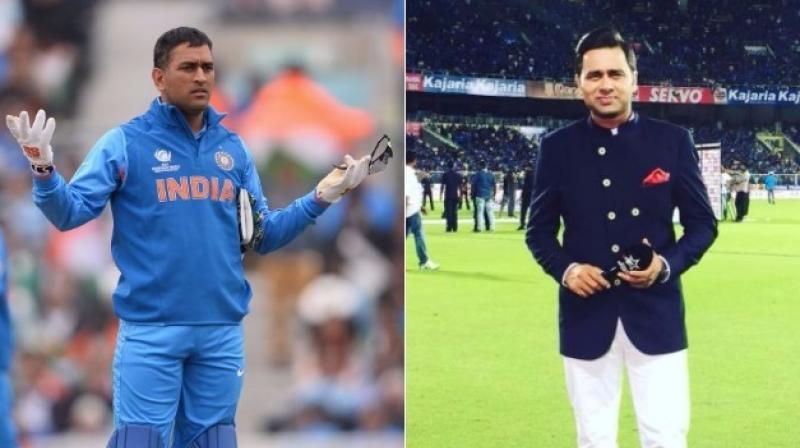 Recent controversy of Aakash Chopra