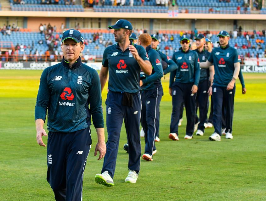 england cricket world cup squad