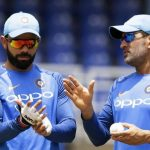 Virat Kohli, MS Dhoni are most searched cricketers globally, reveals study