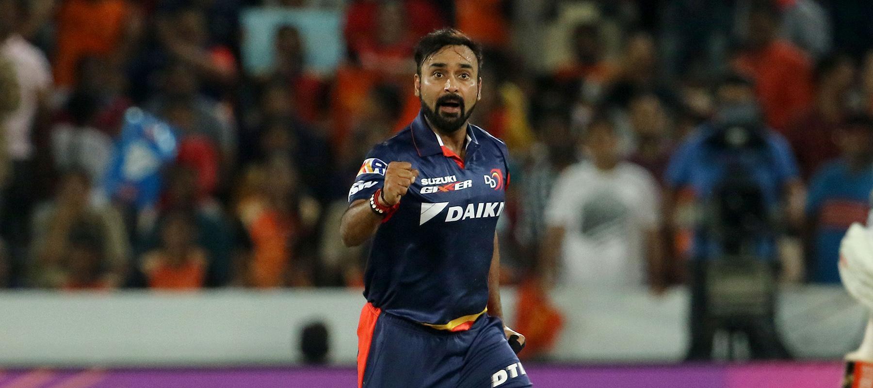 5 Wicket Hauls in IPL
