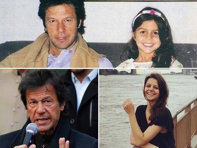 Imran & Sita White controversy