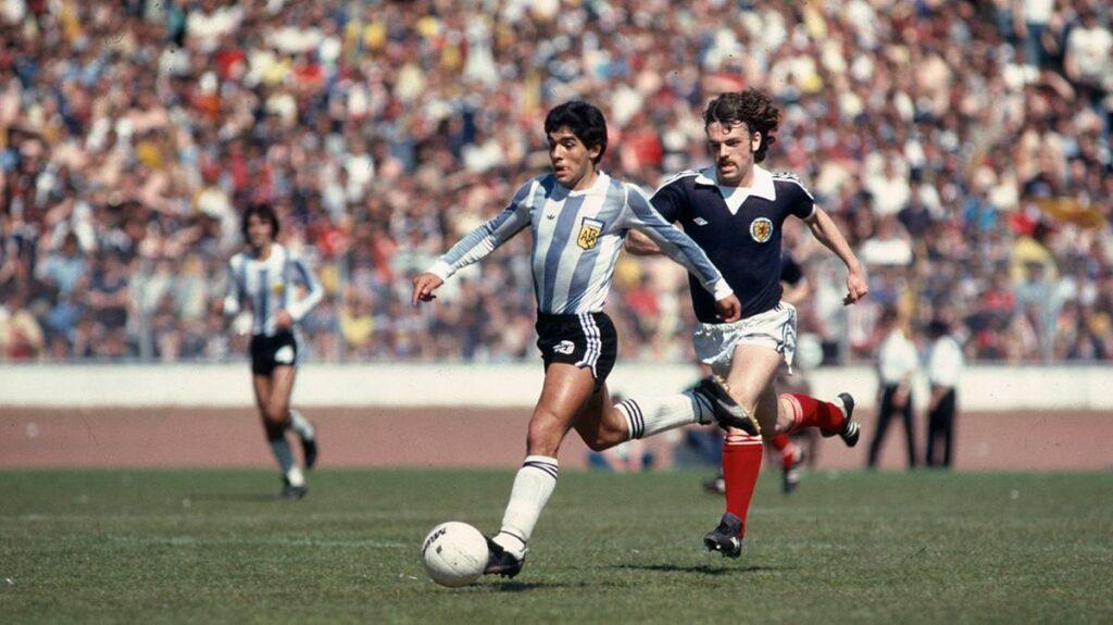 Diego-Maradona-argentina.fc