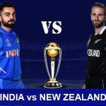 India vs New Zealand 4th T20: Preview, Predicted Eleven and Head to Head