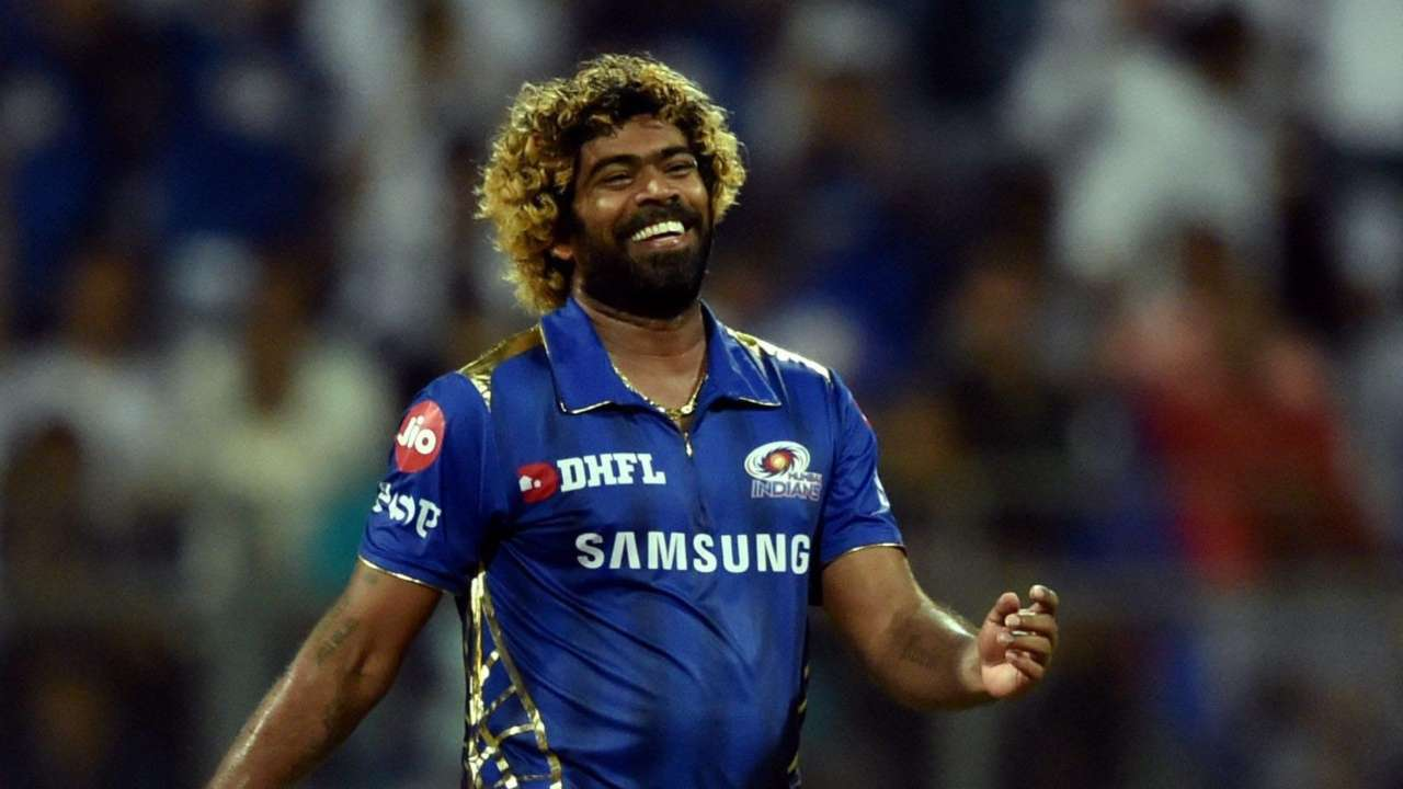 Most Wickets in IPL