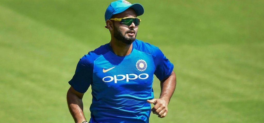 Players Who Can Replace Shikhar Dhawan