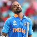 IND vs NZ: Ideal replacements for Dhawan in T20I team