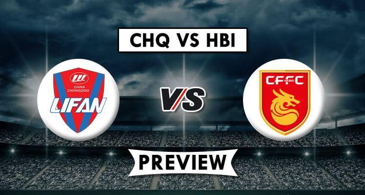 CHQ vs HBI Dream11 Prediction, Head to Head Best Players