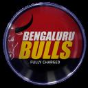 bengaluru-bulls-logo
