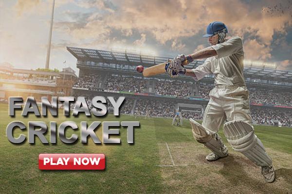 cricket-banner