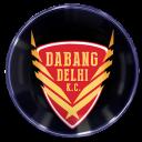 dabang-delhi-logo