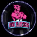 jaipur-pink-panthers-logo