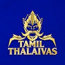 tamil-squad-logo