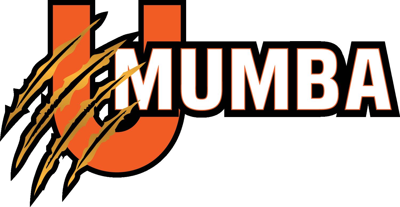 u-mumba-team-logo