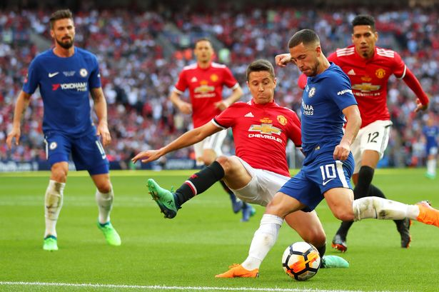 Man Utd vs Chelsea match Prediction