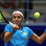Double delight for Ankita Raina at ITF Thailand, wins singles final, bags doubles title