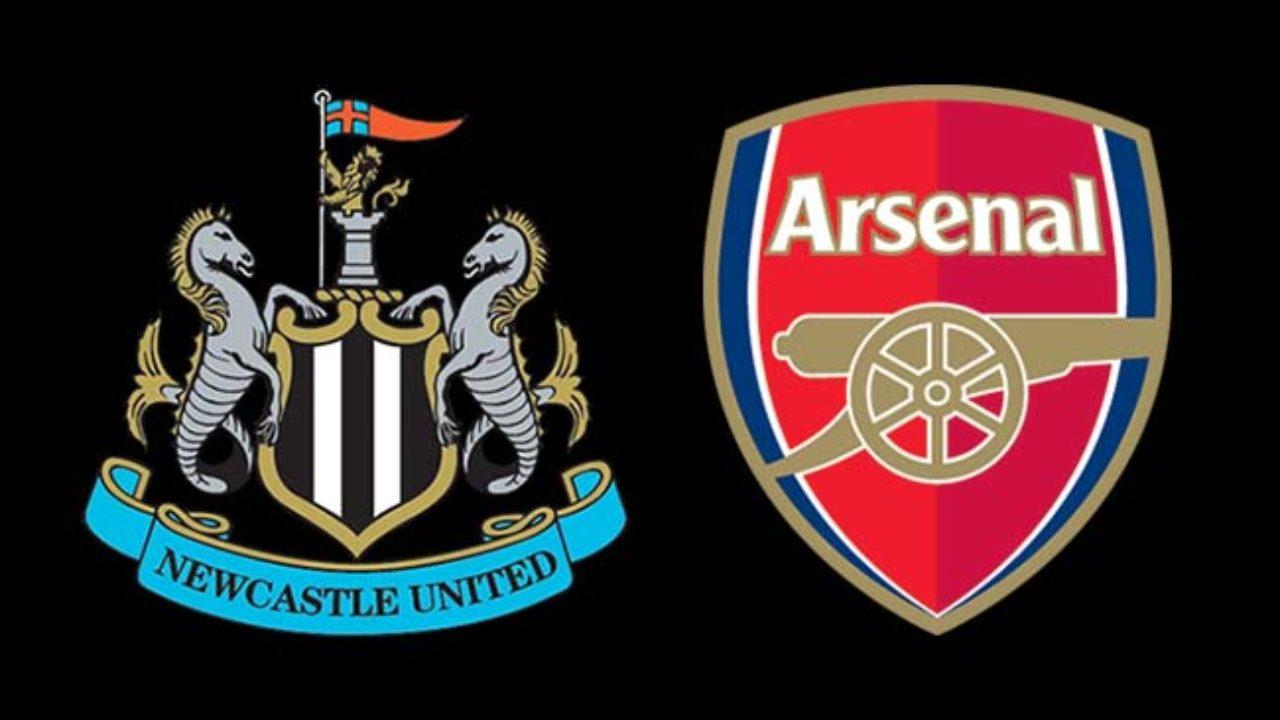 Newcastle vs Arsenal: Match Prediction, tickets, live ...