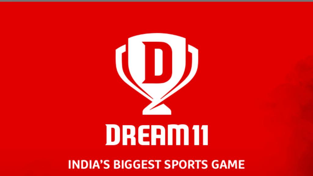 Dream11 APK Download   Dream11 App   Dream11 Apk free
