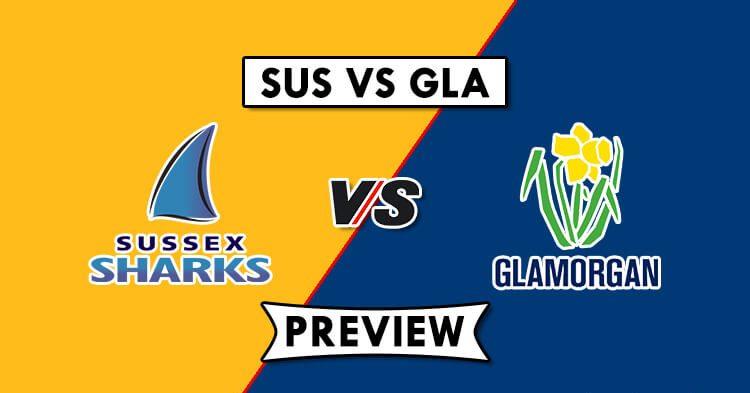GLA vs SUS Dream11 Prediction