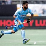 India Skipper Manpreet Singh Confident Of Playing Tokyo Olympics Final