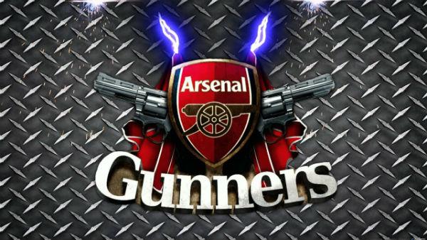Richest-Club-Arsenal Photo