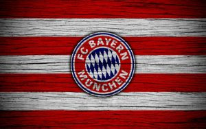 Richest-Club-Bayern-Munich