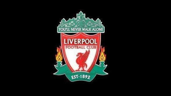 Richest-Club-Liverpool