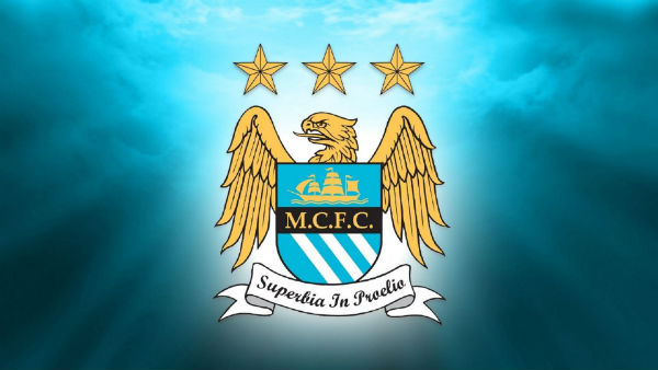 Richest-Club-Manchester-City