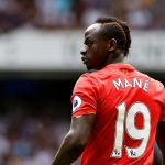 Sadio Mane recalls Liverpool's champions league final defeat which changed everything for the Reds