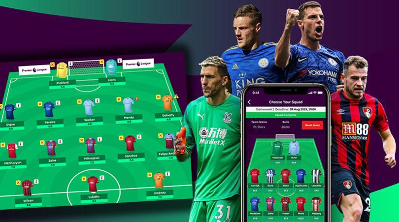 Sheffield United Team Analysis