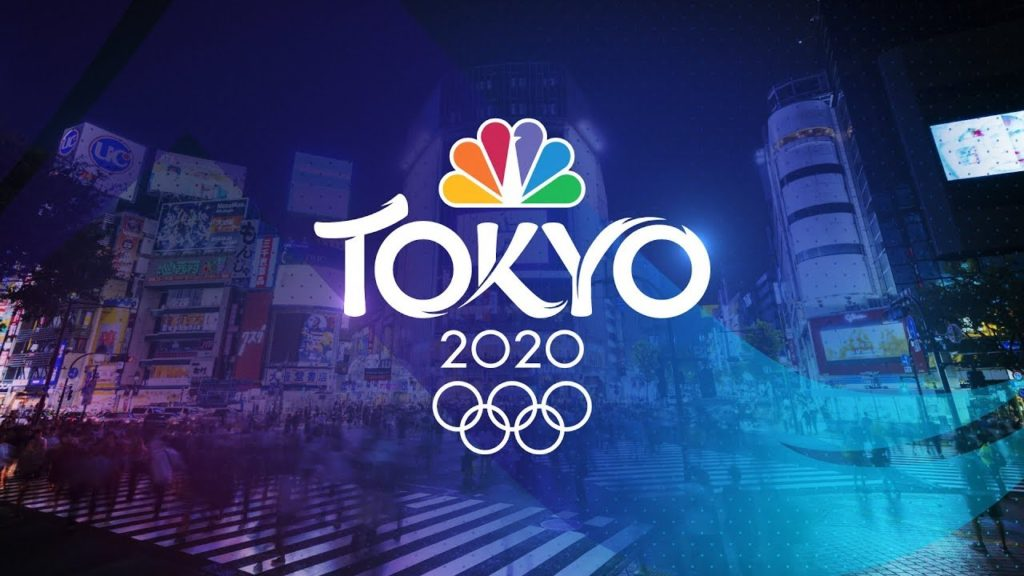 Summer Olympics 2020.Summer Olympics 2020 Tokyo Olympics 2020 Venues List