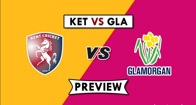 KET vs GLA Dream11 Prediction