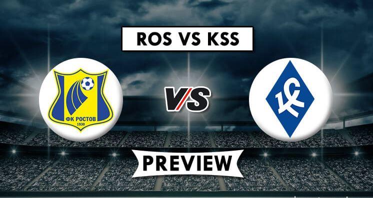 ROS vs KSS Dream11 Match Prediction