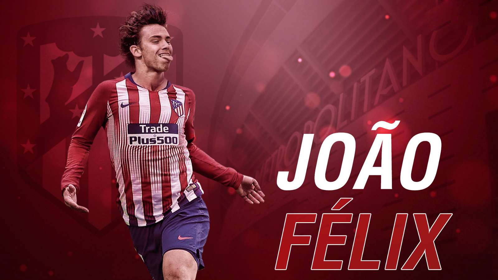 Joao Felix Biography Age Height Personal Life Achievements Net Worth