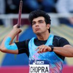 Neeraj Chopra returns to competitive meet in style, makes cut of the Tokyo Olympics