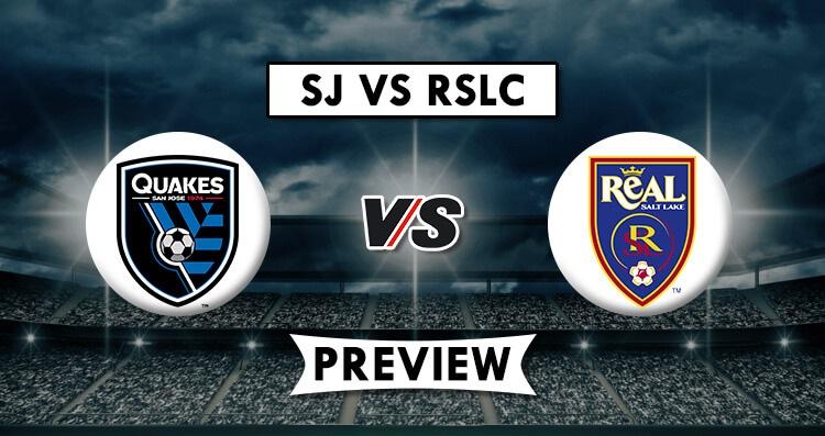 SJ vs RSLC Dream11 Prediction