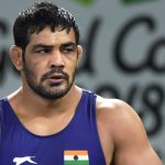 WFI To Go Ahead With Trials Despite Injured Sushil Kumar's Request To Postpone